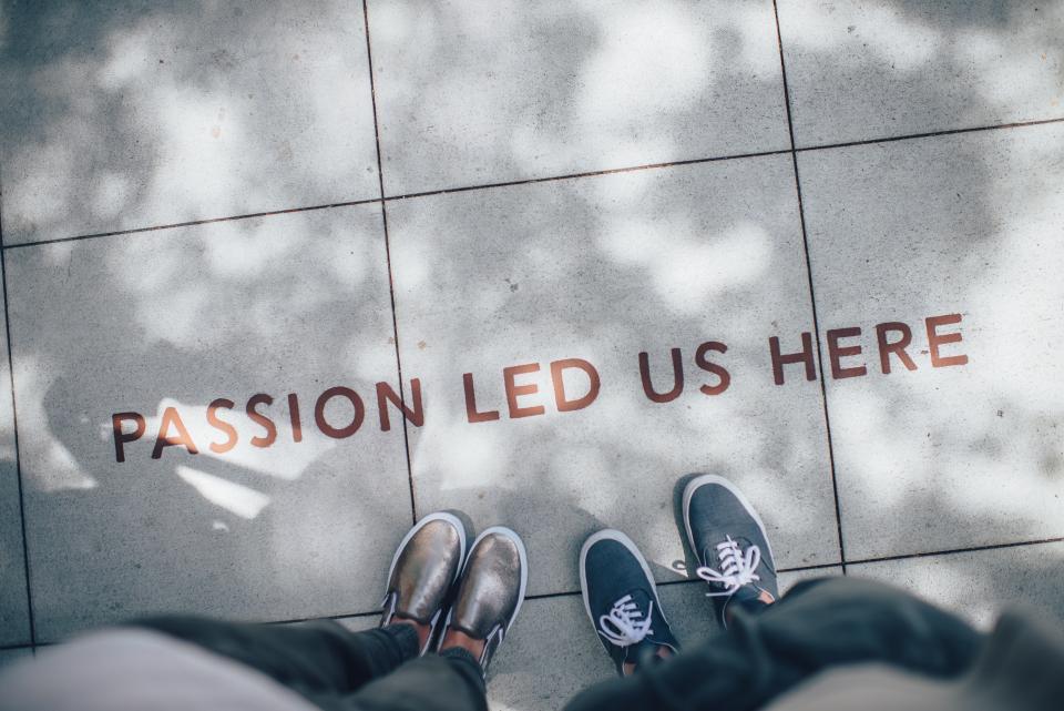 passion-becomes-a-chore