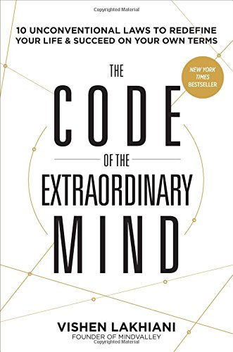 code-of-extraordinary-mind