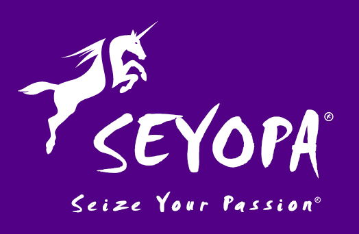 Seyopa
